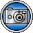 Dell Picture Studio