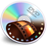 All Free DVD to MP3 Converter
