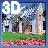 DATA BECKER 3D Gartenplaner