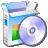 WordDoc Txt to Image JpgJpeg Bmp Tiff Png Converter