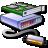 Windows Driver Package - Wireless Network Modem