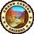 Grand Canyon 3D Screensaver and Animated Wallpaper