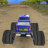 FunnyGames - Monster Truck Adventure 3D