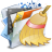 CompuApps Safe PC Clean