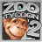 Zoo Tycoon - Ultimate Collection