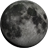 3D-Moon HD