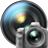 SIGMA Capture Pro