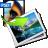 Stellar PSD to Image Converter