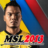 MSL 2013 Patch