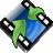 Amadis AVI DVD RM WMV MOV iPod PSP 3GP MP4 FLV Video Converter