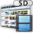 VideoBrowser SD