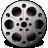 AVCWare Video Converter Standard