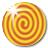 Ultra WinCleaner plus Destroy-It