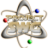 ProjectSWG Launcher