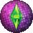 Os Sims™ 3 Anos 70, 80 e 90 Acessórios