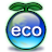 BUFFALO eco Manager
