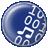 SmartScore X Midi Edition