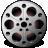 AVCWare Video Converter Free