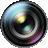SIGMA Photo Pro