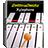 ButtonBeats Xylophone