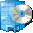Bundled software uninstaller