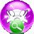 Proxy Finder Premium
