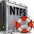Hetman NTFS Recovery