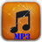 Viscom Store Audio Capture to MP3