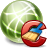 CCleaner Network Professional Management Console