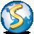 FlashPeak SlimBrowser
