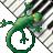 AAS - Lounge Lizard EP-4