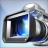 Corel VideoStudio Ultimate X5