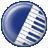 SmartScore X Piano Edition