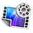 VISCOM SlideShow Creator