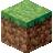 Minecraft от майнкрафтинг.рф