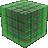 ButtonBeats Dubstep Cube