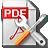 Plustek PDF Tool