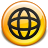 Norton Internet Security Online (Symantec Corporation)