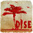 Dead Island Save Editor