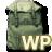 WarPack