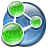 Intel® My WiFi Dashboard