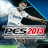 «Pro Evolution Soccer 2013