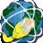 EMCO MAC Address Scanner