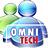 OmniTech HELP