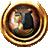 MostFun.com Games - Nat Geo Games Mystery of Cleopatra