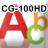 CG-100HD