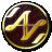 Fallen Enchantress Legendary Heroes Stardock Entertainment