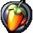 Fruity Loops Studio