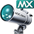 MXview