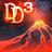 Dark Dimensions City of Ash Collectors Edition